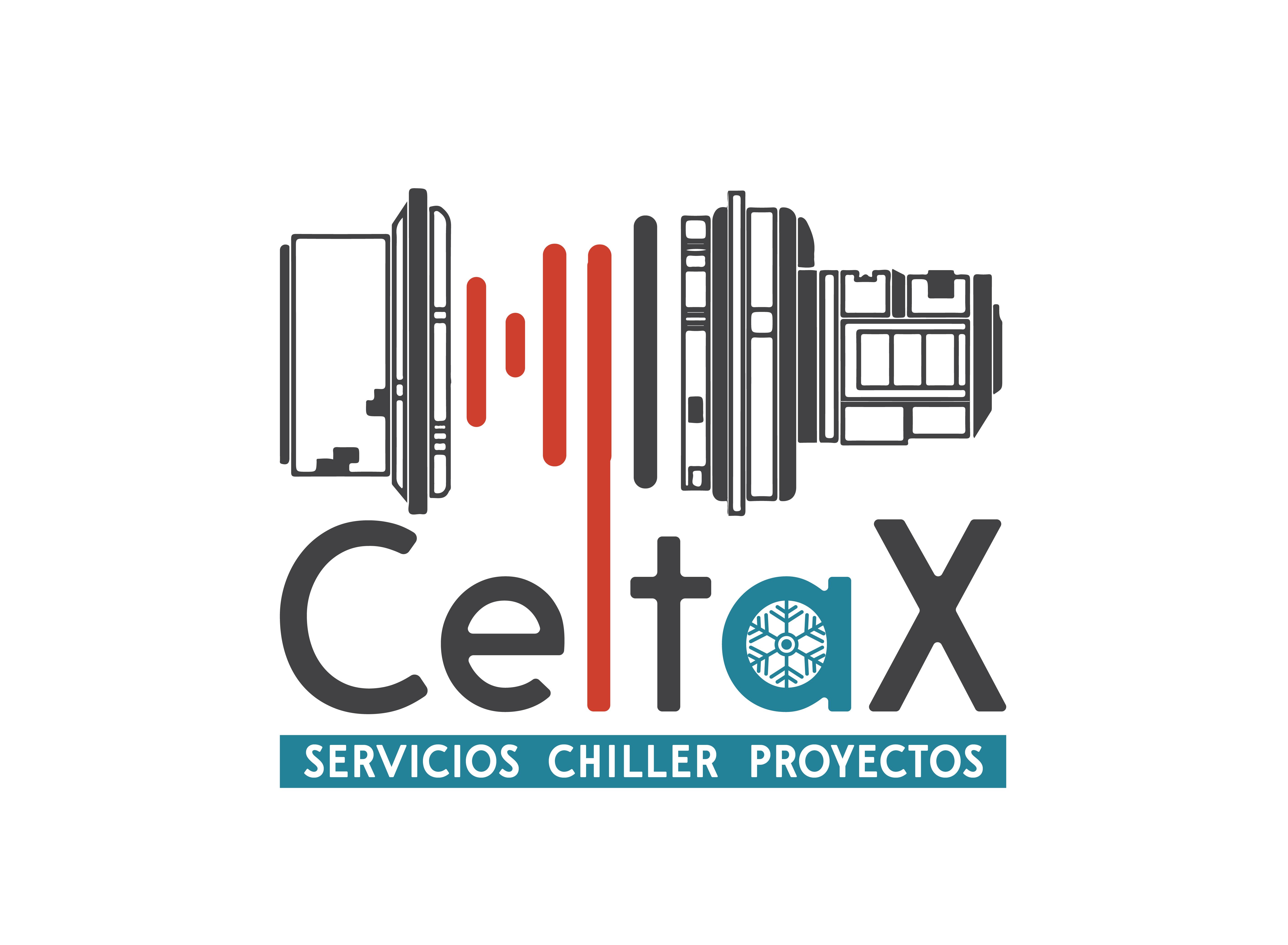 Celtax